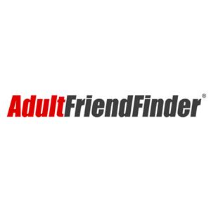 Adult FriendFinder 成人交友網 折扣碼/優惠券/折價好康促銷資訊整理