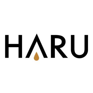 HARU 含春 臺灣 折扣碼/優惠券/折價好康促銷資訊整理