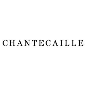 Chantecaille 美國/加拿大 折扣碼/優惠券/折價好康促銷資訊整理