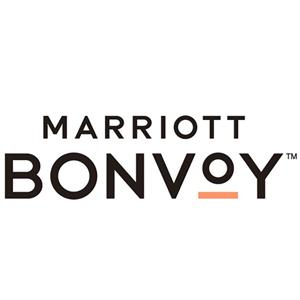 Marriott 萬豪國際 折扣碼/優惠券/折價好康促銷資訊整理