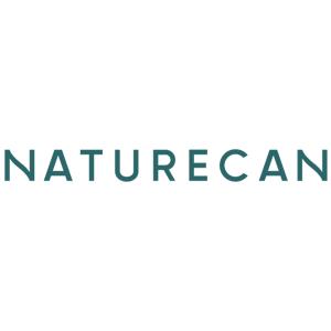 Naturecan 香港 折扣碼/優惠券/折價好康促銷資訊整理