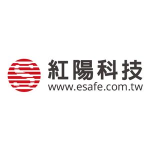 紅陽金流諮詢 臺灣 折扣碼/優惠券/折價好康促銷資訊整理