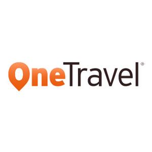 OneTravel 旅遊網 折扣碼/優惠券/折價好康促銷資訊整理