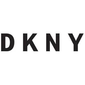 DKNY 名牌男女服飾 折扣碼/優惠券/折價好康促銷資訊整理