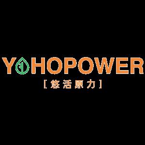悠活原力 YohoPower 臺灣 折扣碼/優惠券/折價好康促銷資訊整理