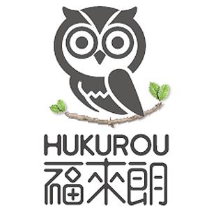 福來朗 Hukurou 臺灣 折扣碼/優惠券/折價好康促銷資訊整理