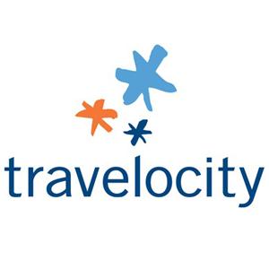 Travelocity 旅遊網 折扣碼/優惠券/折價好康促銷資訊整理