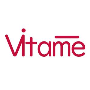 Vitame 薇塔蜜 臺灣 折扣碼/優惠券/折價好康促銷資訊整理