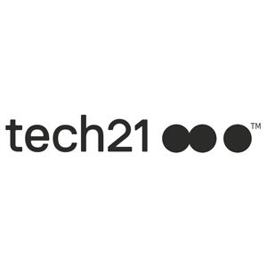 Tech21 保護殼 折扣碼/優惠券/折價好康促銷資訊整理