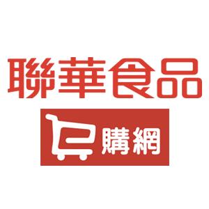聯華食品 E 購網 折扣碼/優惠券/折價好康促銷資訊整理