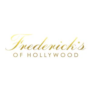 Frederick's of Hollywood 性感內衣 折扣碼/優惠券/折價好康促銷資訊整理