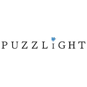 Puzzlight 折扣碼/優惠券/折價好康促銷資訊整理