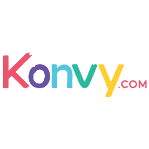 Konvy 泰國 折扣碼/優惠券/折價好康促銷資訊整理