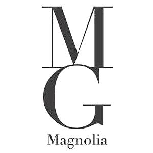 MG 瑪格諾莉雅 臺灣 折扣碼/優惠券/折價好康促銷資訊整理