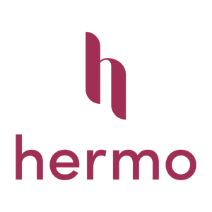 Hermo 馬來西亞 折扣碼/優惠券/折價好康促銷資訊整理