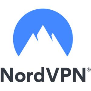 NordVPN 折扣碼/優惠券/折價好康促銷資訊整理