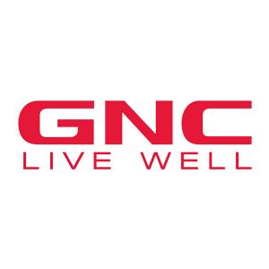 GNC 健安喜 折扣碼/優惠券/折價好康促銷資訊整理