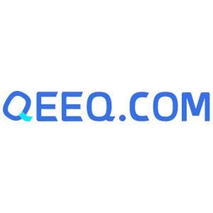 QEEQ 折扣碼/優惠券/折價好康促銷資訊整理
