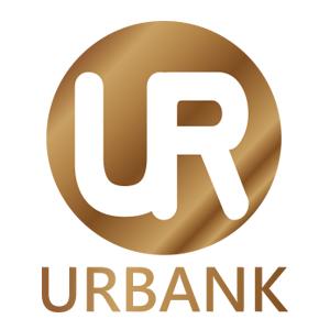UrBank 企業貸款 臺灣 折扣碼/優惠券/折價好康促銷資訊整理
