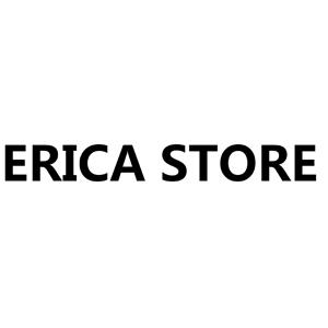 Erica Store 時尚精品錶 臺灣 折扣碼/優惠券/折價好康促銷資訊整理