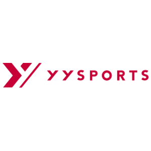 YYsports 商城 臺灣 折扣碼/優惠券/折價好康促銷資訊整理
