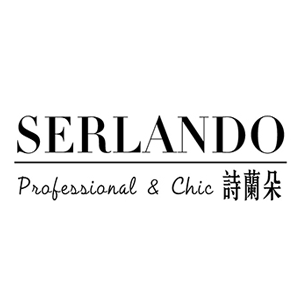 Serlando 詩蘭朵 臺灣 折扣碼/優惠券/折價好康促銷資訊整理