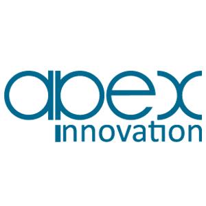 Apex 行家嚴選 折扣碼/優惠券/折價好康促銷資訊整理