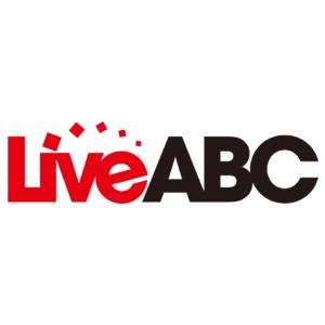 LiveABC 互動英語教學集團 臺灣 折扣碼/優惠券/折價好康促銷資訊整理