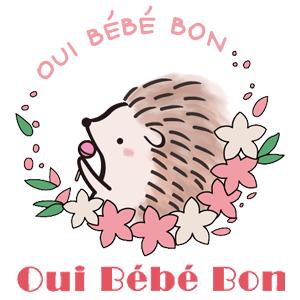 Oui Bébé Bon 唯寶貝 折扣碼/優惠券/折價好康促銷資訊整理