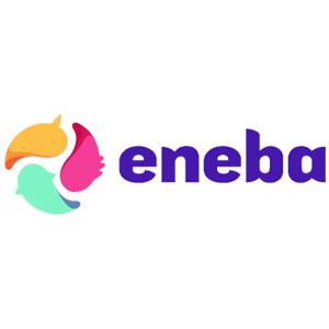 Eneba 數位遊戲商城 折扣碼/優惠券/折價好康促銷資訊整理