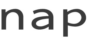 Nap Loungewear 折扣碼/優惠券/折價好康促銷資訊整理