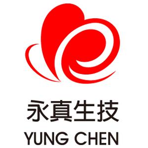 永真生技 Yung Chen 折扣碼/優惠券/折價好康促銷資訊整理