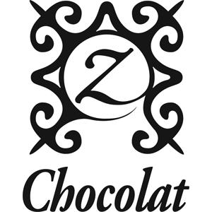 zChocolat 折扣碼/優惠券/折價好康促銷資訊整理