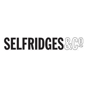 Selfridges & Co. 折扣碼/優惠券/折價好康促銷資訊整理