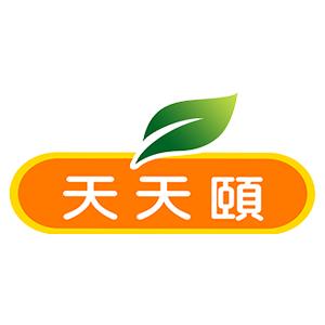 天天頤 臺灣 折扣碼/優惠券/折價好康促銷資訊整理