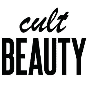 Cult Beauty 折扣碼/優惠券/折價好康促銷資訊整理