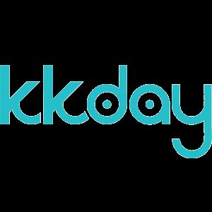 KKday 旅遊體驗平台 折扣碼/優惠券/折價好康促銷資訊整理