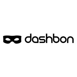 Dashbon 臺灣 折扣碼/優惠券/折價好康促銷資訊整理