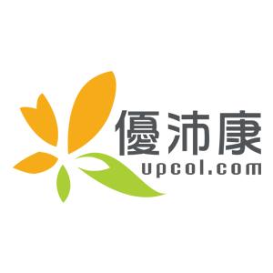 優沛康保健食品 臺灣 折扣碼/優惠券/折價好康促銷資訊整理