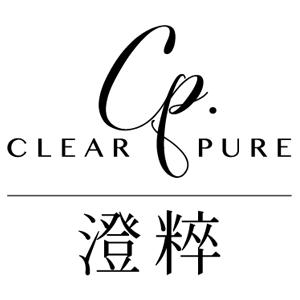 Clear Pure 澄粹 臺灣 折扣碼/優惠券/折價好康促銷資訊整理