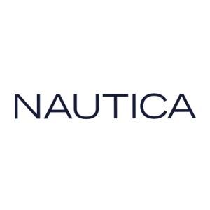 Nautica 諾帝卡 折扣碼/優惠券/折價好康促銷資訊整理