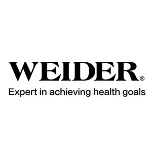 Weider 威德保健品 臺灣 折扣碼/優惠券/折價好康促銷資訊整理