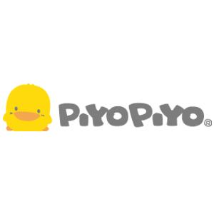 PiyoPiyo 黃色小鴨 臺灣 折扣碼/優惠券/折價好康促銷資訊整理