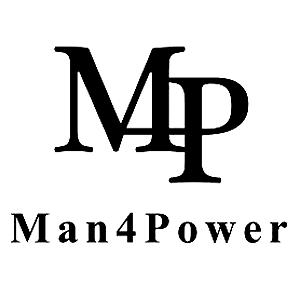 MP Man4Power 臺灣 折扣碼/優惠券/折價好康促銷資訊整理