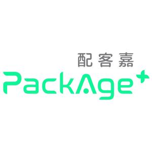 PackAge+ 配客嘉 臺灣 折扣碼/優惠券/折價好康促銷資訊整理