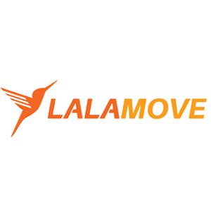 Lalamove 啦啦快送 新加坡 折扣碼/優惠券/折價好康促銷資訊整理