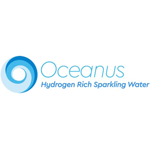 Oceanus 歐心氣泡氫水 臺灣 折扣碼/優惠券/折價好康促銷資訊整理