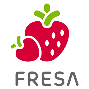 FRESA 真空保鮮專家 折扣碼/優惠券/折價好康促銷資訊整理