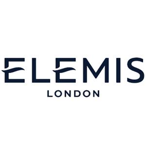 ELEMIS 臺灣 折扣碼/優惠券/折價好康促銷資訊整理