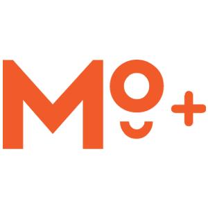 MO+ 香港 折扣碼/優惠券/折價好康促銷資訊整理